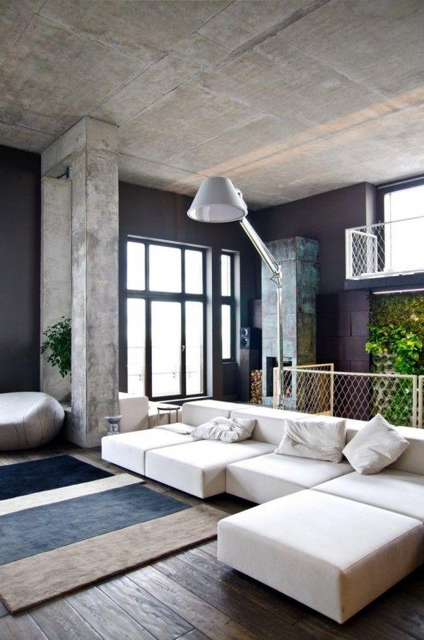 tips para conseguir un estilo urbano