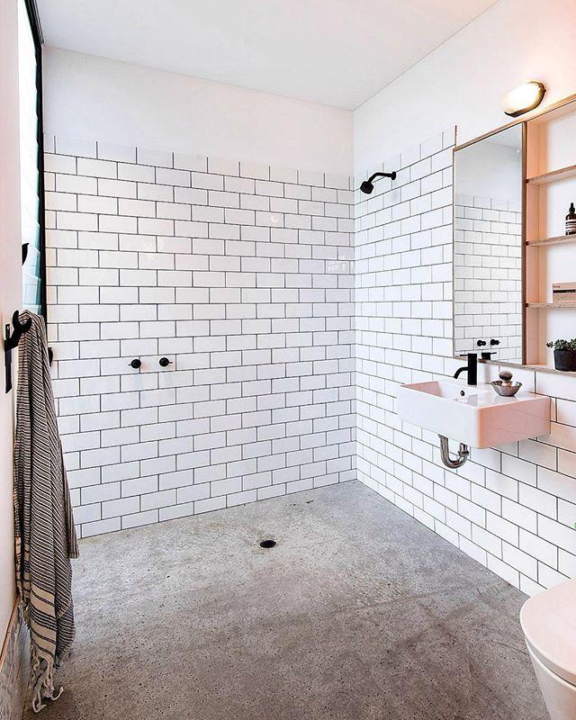 reformar baño húmedo